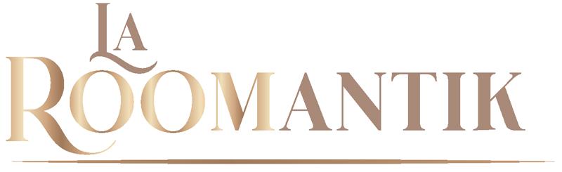 La Roomantik